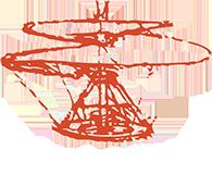 MarkOffice - patentový zástupca, ochranné známky, registrácie ochranných známok, copyright, patentová, známková a súdnoznalecká kancelária